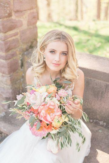 katie howell photography tyler gardens philadelphia spring wedding 43 51 712420 158333806668460