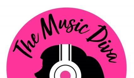 The Music Diva