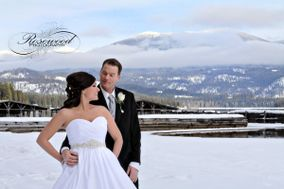 Rosewood Photography