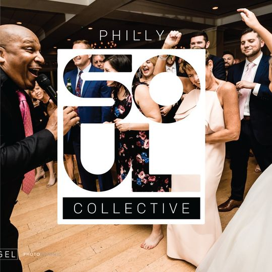 Philly Soul Collective