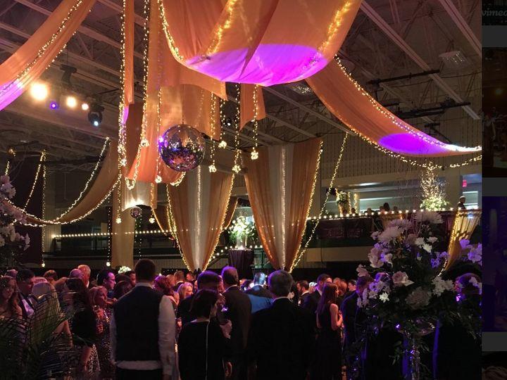 Tmx 2020 01 06 0909 51 992420 157833114645851 Philadelphia, PA wedding band