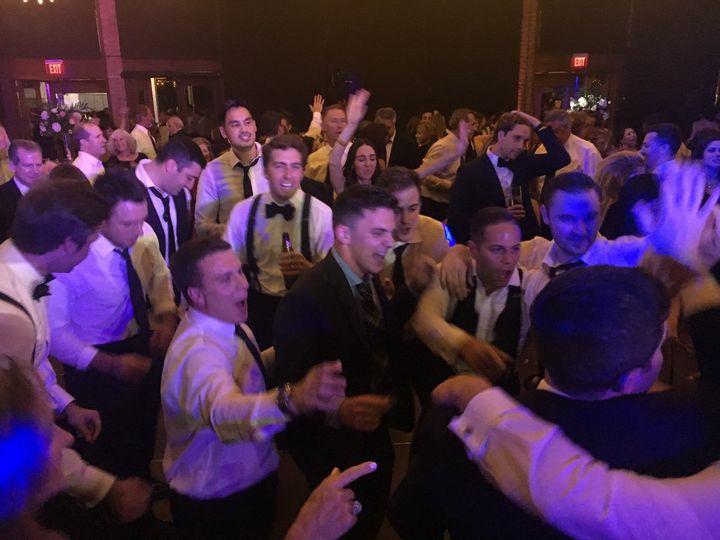 Tmx 5bddf9ce D5f4 4b94 8084 Fce9f3e2d7e8 51 992420 157841368636525 Philadelphia, PA wedding band