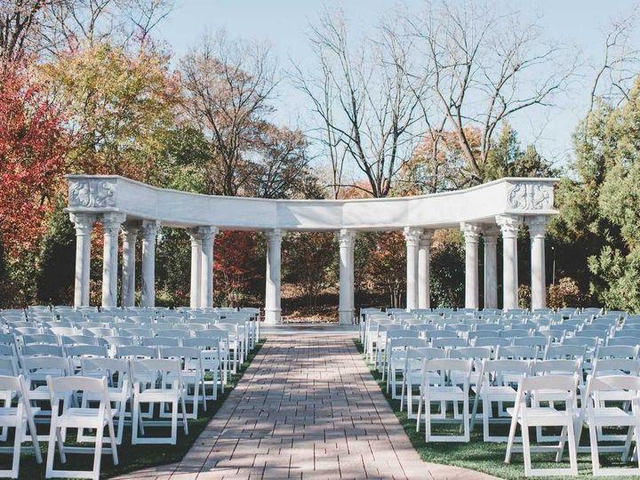 Tmx T30 2x 1484080813525 Kealey Wedding 0005 51 992420 157833115217156 Philadelphia, PA wedding band