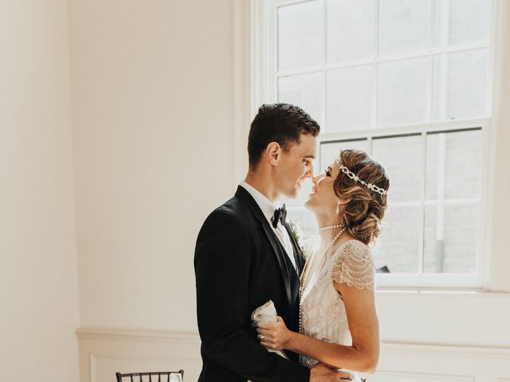 Tmx 107488316 307157907131304 4451256354715433790 N 51 203420 160589899782835 Buffalo wedding beauty