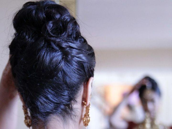 Tmx 1344005568003 SoniaKang Buffalo wedding beauty