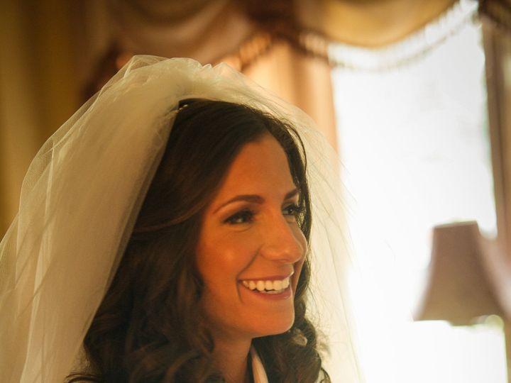 Tmx 1379955450753 The Prep 0145 1 Buffalo wedding beauty