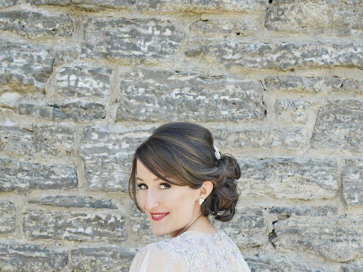 Tmx 1418086954060 Landd0093 1 Buffalo wedding beauty