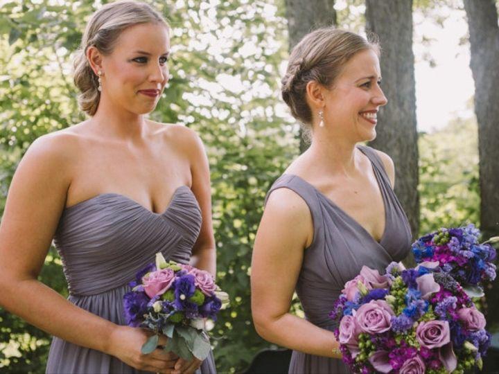 Tmx 1418087417753 Screen Shot 2014 08 01 At 3.05.44 Pm Buffalo wedding beauty