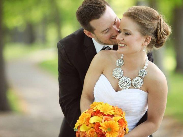 Tmx 1418088620797 106361687319637768529563982673954178517287n Buffalo wedding beauty
