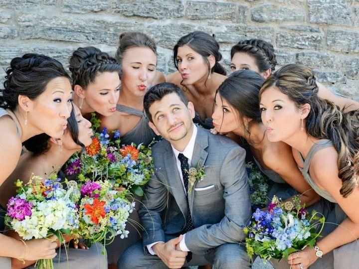 Tmx 1418089546236 10420100102031422064100018224040948507997936n 2 Buffalo wedding beauty