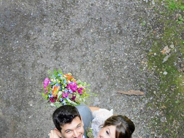Tmx 1418089554293 10502124102031422519311392956874962406086660n 1 Buffalo wedding beauty