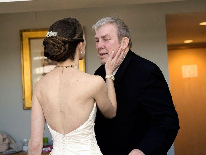 Tmx 1429621812962 105242058067262127100451736516198063827263o Buffalo wedding beauty