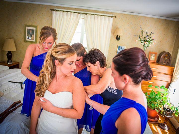 Tmx 1437741797030 Screen Shot 2015 06 13 At 7.21.59 Am Buffalo wedding beauty