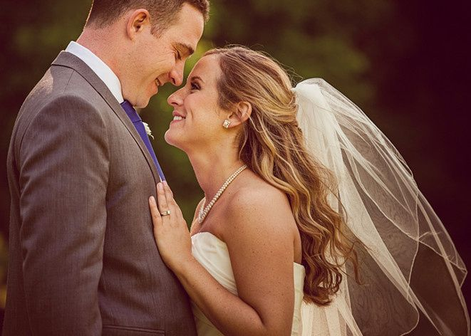 Tmx 1437742528090 Screen Shot 2015 07 24 At 8.38.08 Am Buffalo wedding beauty