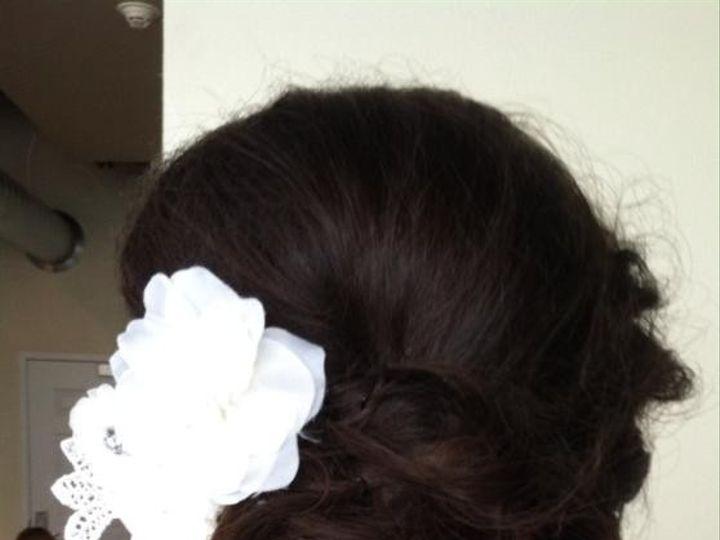Tmx 1439609325905 15545578318519068641428198996416874919799n Buffalo wedding beauty