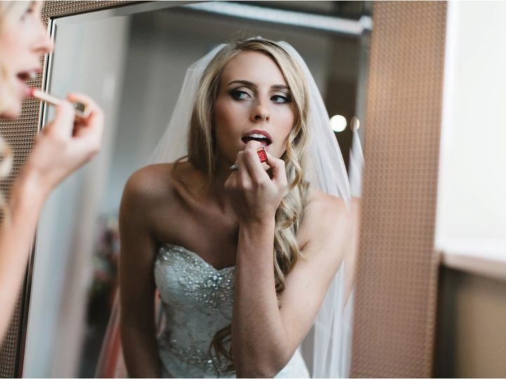 Tmx 1444174699051 2015 09 300016 Buffalo wedding beauty