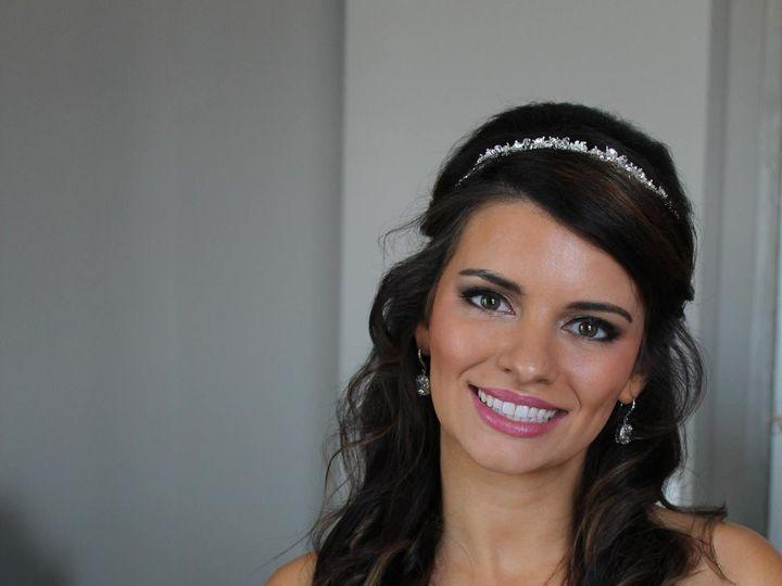 Tmx 1449666982707 123075048970284303464898084752879185895463o Buffalo wedding beauty