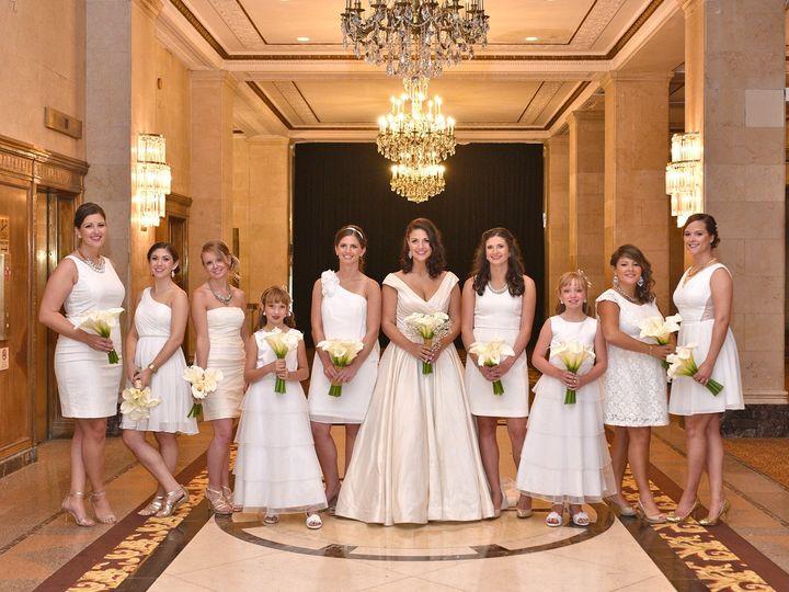 Tmx 1453488759138 Aaa8607 Buffalo wedding beauty