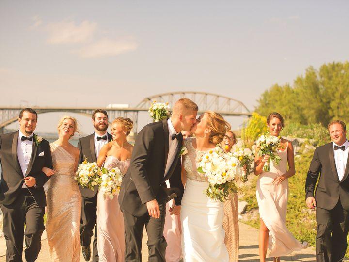 Tmx 1482860714359 Ryan Greta Previews 0151 Buffalo wedding beauty