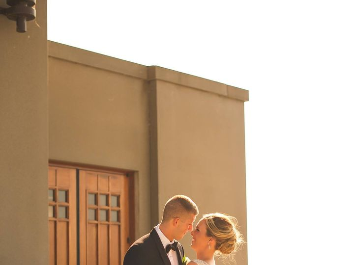 Tmx 1482860930764 14242458102070565819579008333369859867976944o Buffalo wedding beauty