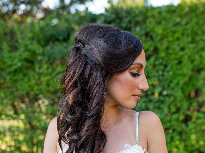 Tmx 1486667381281 Image3 Buffalo wedding beauty