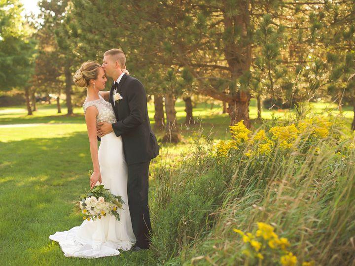 Tmx 1488130820063 Ryan Greta Ryan Greta 0005 Buffalo wedding beauty
