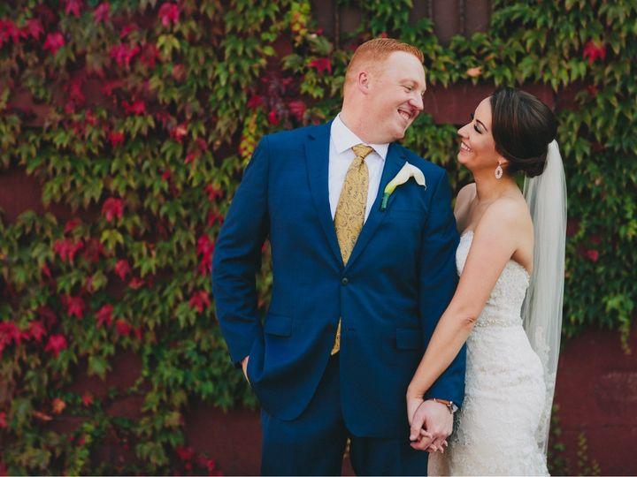 Tmx 1507831858827 Img 0603 Buffalo wedding beauty