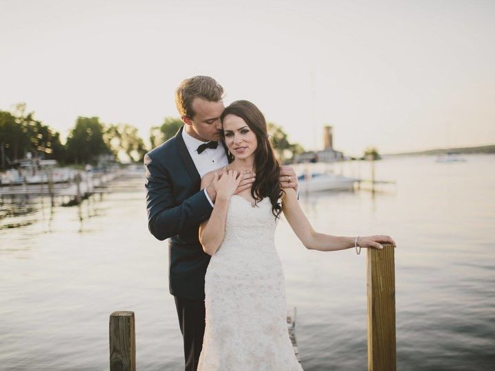 Tmx 1509740565806 1512901211160439251116046167031143640389360o Buffalo wedding beauty