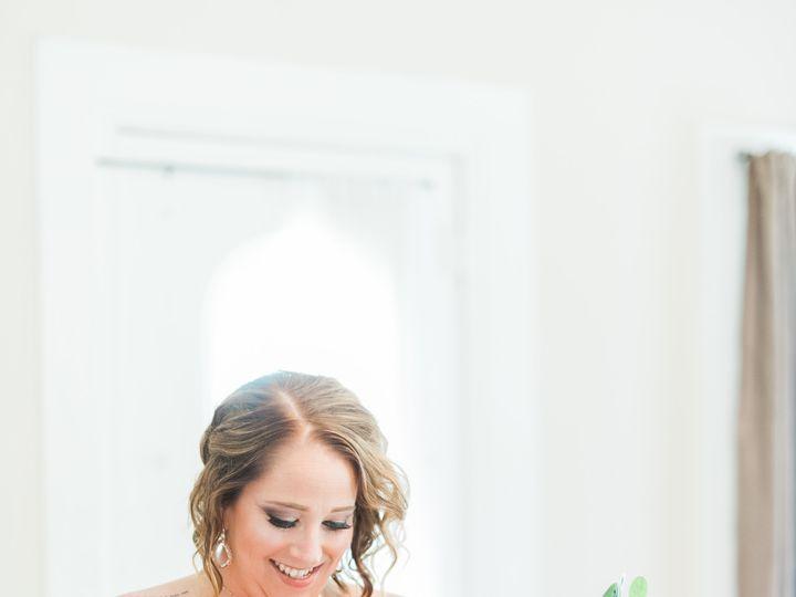 Tmx 1509740727921 Ka 198 Buffalo wedding beauty