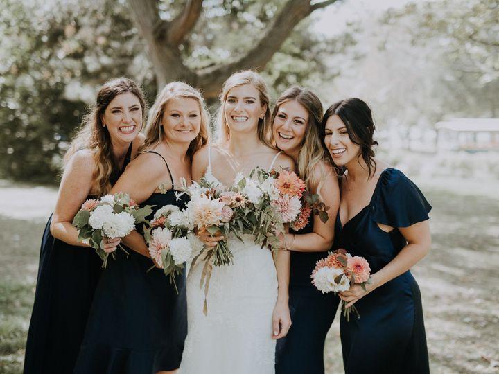 Tmx 1511982644513 Alp 186 Buffalo wedding beauty