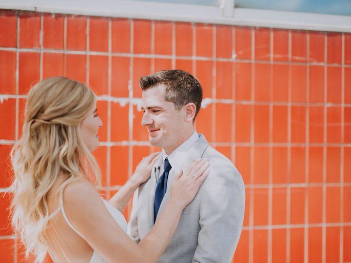 Tmx 1511983318258 Alp 115 Buffalo wedding beauty