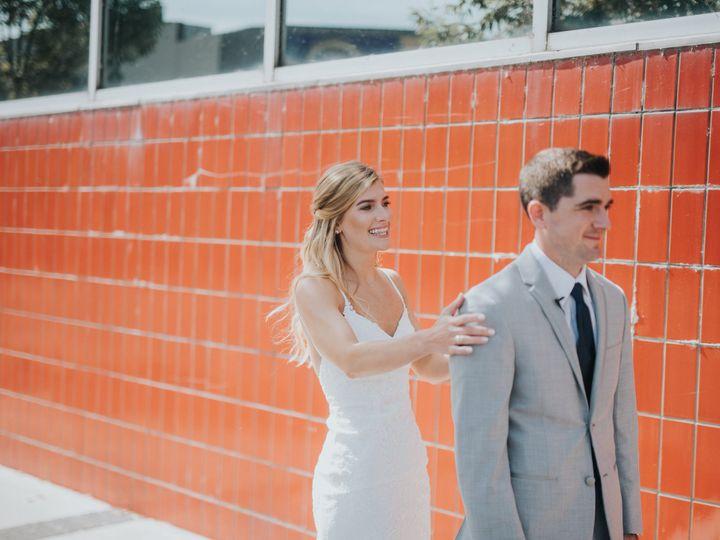 Tmx 1513276174197 Alp 107 Buffalo wedding beauty