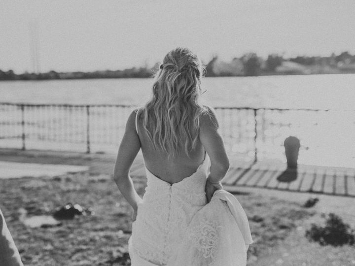 Tmx 1522192964 86088ff5de22b584 1522192962 0c1922b04a1fa83a 1522192957925 4 ALP 416 Buffalo wedding beauty
