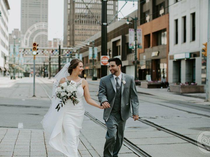 Tmx 1530303212 F13a872c40b3dfbb 1530303211 3fd6d5f02911c9ef 1530303209241 2 IMG 6776 Buffalo wedding beauty