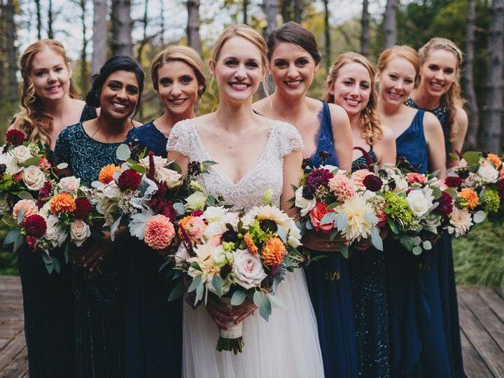 Tmx 3548480040108877145 6vh 004 51 203420 V1 Buffalo wedding beauty