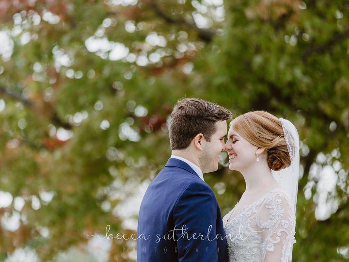 Tmx Married 344 51 203420 Buffalo wedding beauty