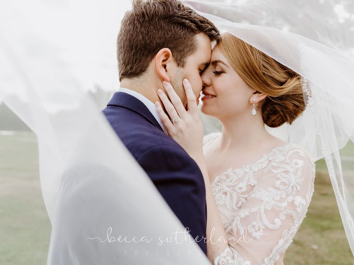Tmx Married 350 51 203420 V1 Buffalo wedding beauty