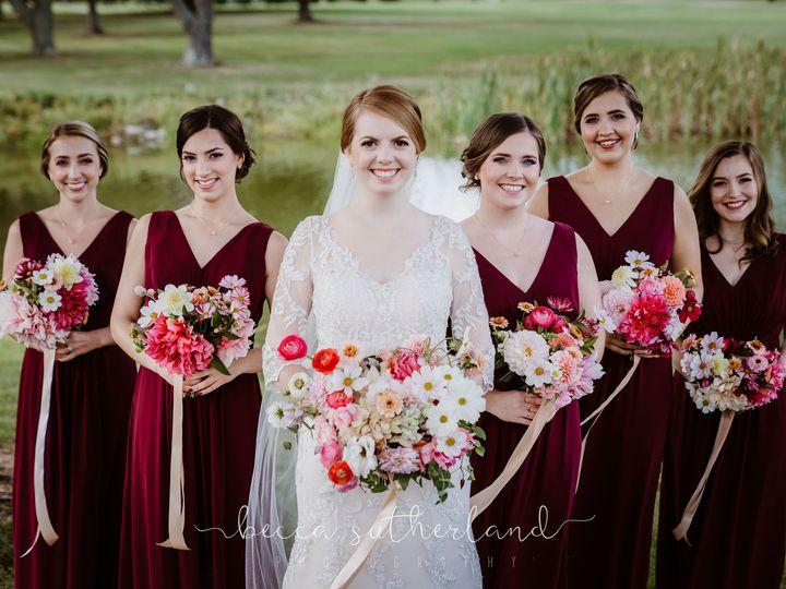 Tmx Married 397 51 203420 V1 Buffalo wedding beauty