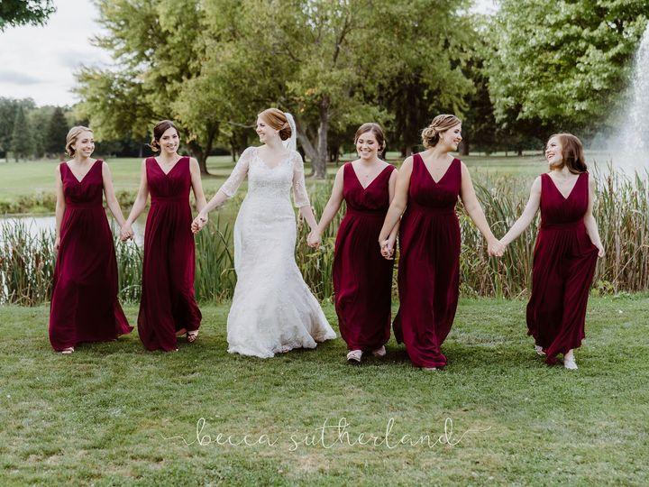 Tmx Married 401 51 203420 Buffalo wedding beauty