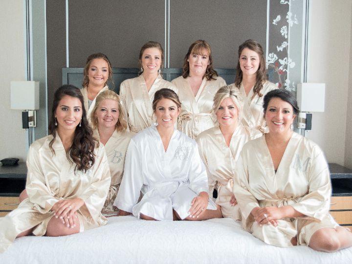 Tmx Untitled 2765 51 203420 Buffalo wedding beauty