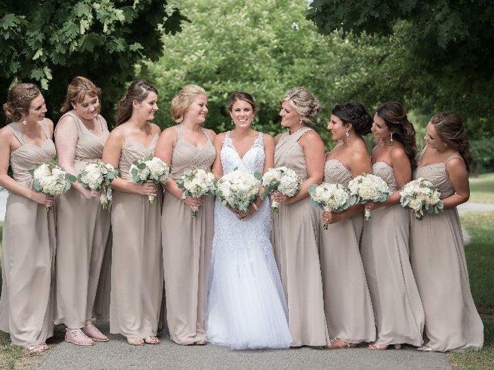 Tmx Untitled 3119 51 203420 V1 Buffalo wedding beauty
