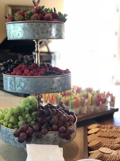 da53701a2aa36569 1538094471 a0e00f745246a5ad 1538094471130 5 Fruit