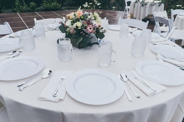Tmx 1516223436 D44a6660a9db2ec9 1516223435 7befc5cad970b472 1516223435666 2 Table Aptos, CA wedding catering