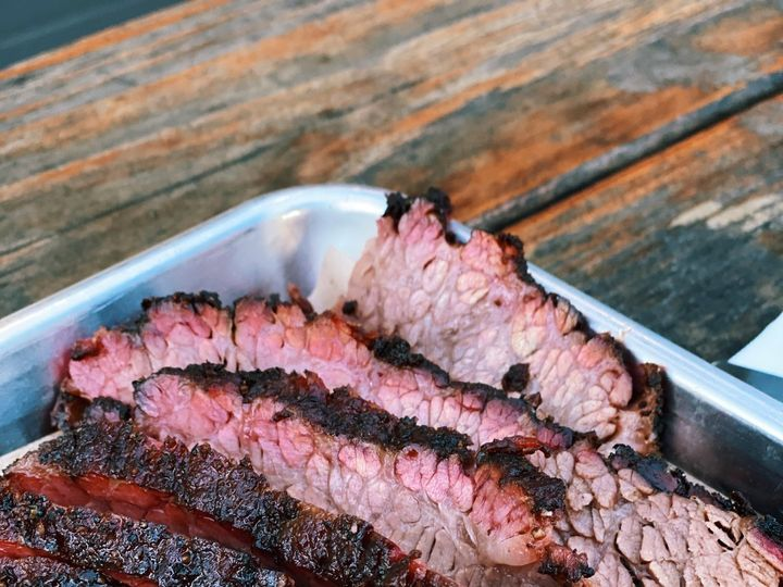 Tmx Aptosslicedbrisket2019 51 603420 160512042818796 Aptos, CA wedding catering