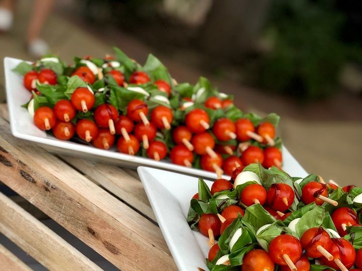 Tmx Caprese Skewers 2 51 603420 157868177283434 Aptos, CA wedding catering