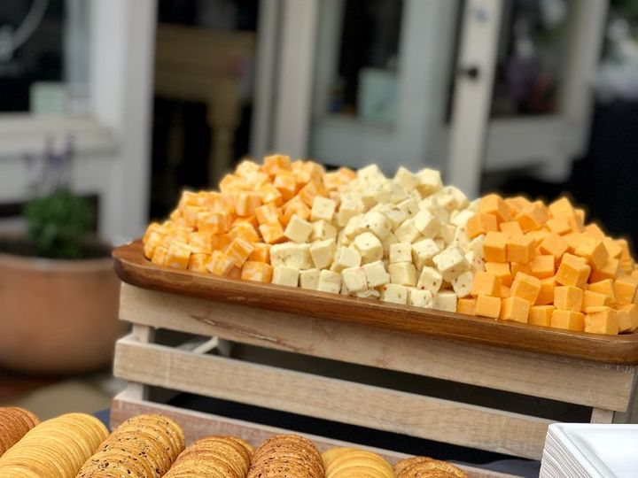 Tmx Cheese And Crackers 2 51 603420 157868177195643 Aptos, CA wedding catering