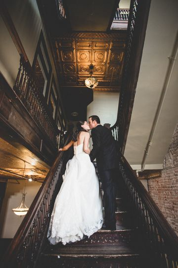 wedding gallery 28