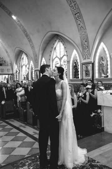 800x800 1473997341652 Missouri Wedding Photographers 4