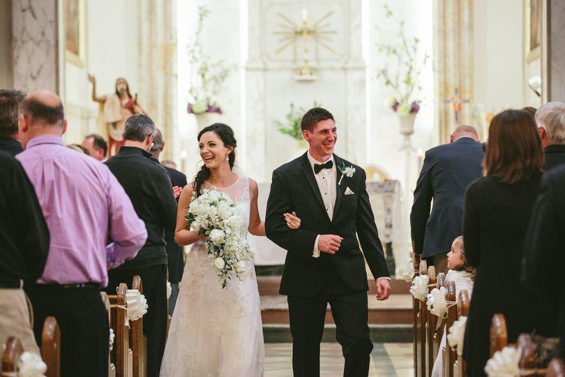 missouri wedding photographers 5