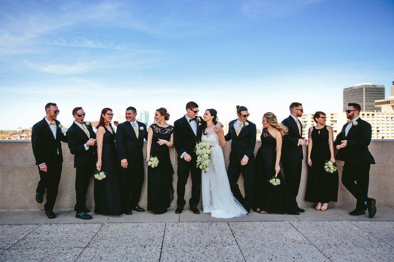 missouri wedding photographers 6